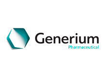 Generium Pharmaceutical